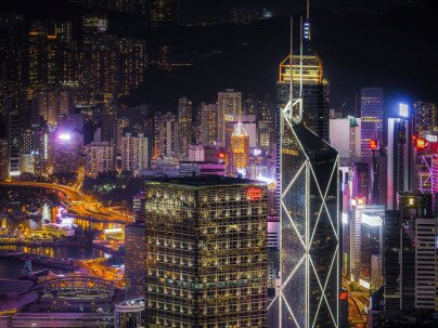 HKBU Pioneers a HK$4 million-interdisciplinary Study on the Role of Big Data Analytics in Promoting Smart Low-carbon Cities
