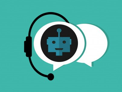 Engaging Digital News Audiences with an AI-powered News Chatbot
